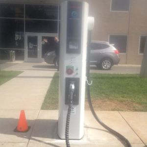 CoolSpringsRapidCharger