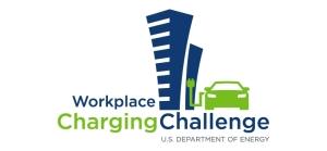 DOE EV Charging program
