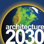 Architecture 2030 Logo